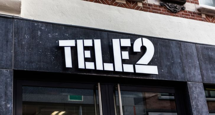 Как перейти с номером МТС к оператору Теле2