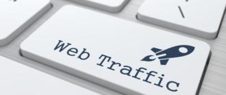 Как посмотреть, сколько осталось интернета на тарифе МТС