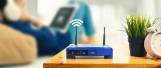 как расторгнуть договор с мтс домашний интернет