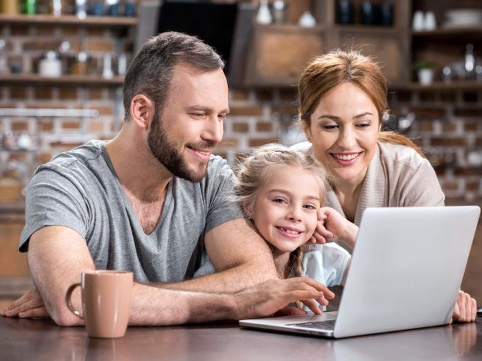 как расторгнуть договор на домашний интернет с мтс
